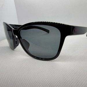 ADIDAS A428 00 6056 EXCALATE Sunglasses Frame